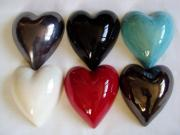 Glazed-Ceramic-Hearts-Range-