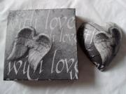 Angel-Wings-with-Love-Canvas-and-Pure-Heart-Set-