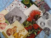 -Decoupage-and-Scrap-Booking-Supplies-Papers-etc