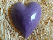 Pure-Heart-Purple-