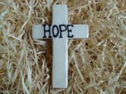 Cross-Hope-