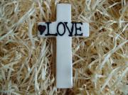 Cross-Love-