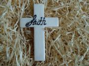Cross-Faith