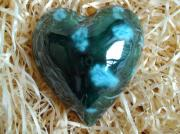 Designer-Ceramic-Glazed-Heart