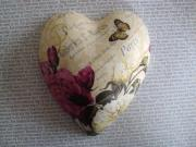 Large-Ceramic-Hearts