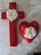 Beauty-Divine-Cross-and-Heart-set-Red