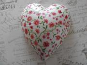 Pure-Ceramic-Decoupage-Heart-Rose