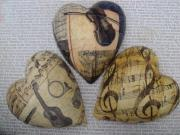 Pure-shaped-Musical-Hearts-range-of-Hearts