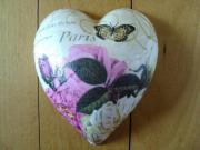 Pure-shaped-french-and-floral-range-of-Hearts