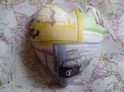-A-Voyager-Pure-Ceramic-Decoupage-Heart