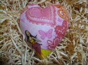 Pure-Ceramic-Decoupage-Heart-Funky-Chic