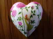 Pure-Ceramic-Decoupage-Heart-Rose-Garden