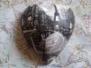 -Paris-Pure-Ceramic-Decoupage-Heart
