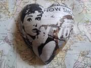 Cinema-Pure-Ceramic-Decoupage-Heart