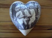 Pure-Ceramic-Decoupage-Vintage-Yesteryear