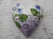 -Viola-French-Pure-Ceramic-Decoupage-Heart
