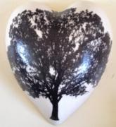 -Family-Tree-Large-Pure-Ceramic-Heart-Decoupage
