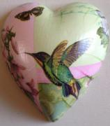 Belle-Pure-Ceramic-Decoupage-Heart-