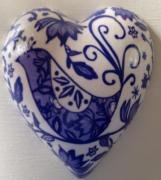 Birdy-Pure-Ceramic-Decoupage-Heart-